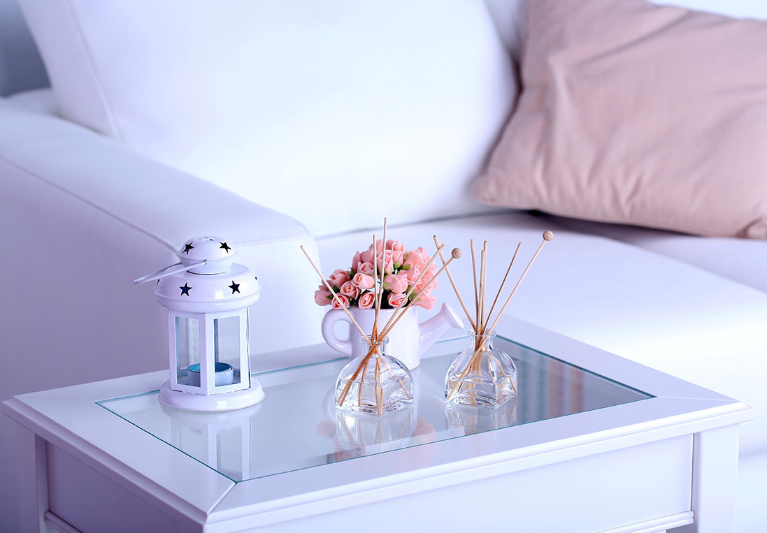 portfolio archive glass of marco. Black Bedroom Furniture Sets. Home Design Ideas
